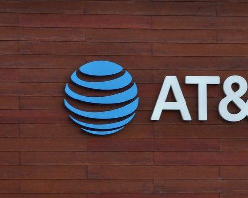 AT&T Stock Slides on Q3 Earnings Miss