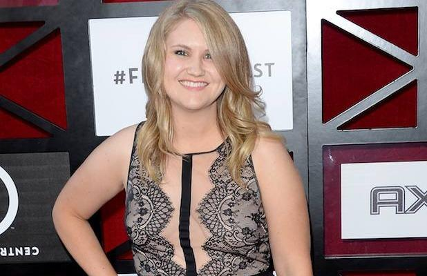 Jillian Bell to Join 'Bill & Ted Face the Music' Cast