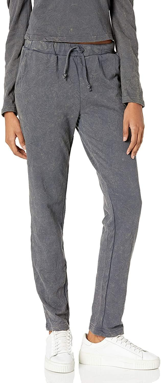 <p><span>KENDALL + KYLIE French Terry Jogger</span> ($49)</p>