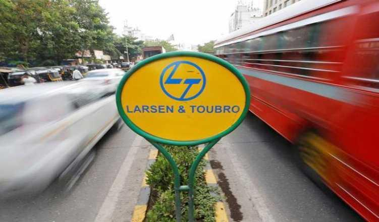 L&T acquires TIDCO's 3% stake in L&T Shipbuilding for Rs 32.74 cr