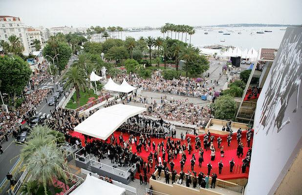 Virtual Cannes Marketplace Led by Agencies Set for June