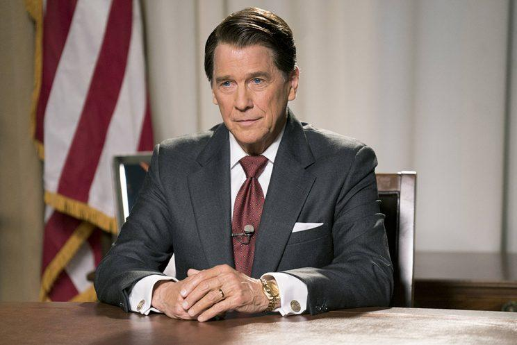 Tim Matheson (Credit: Hopper Stone/National Geographic Channels)