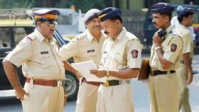 Armed with new automated system, Mumbai Police solves 85 criminal