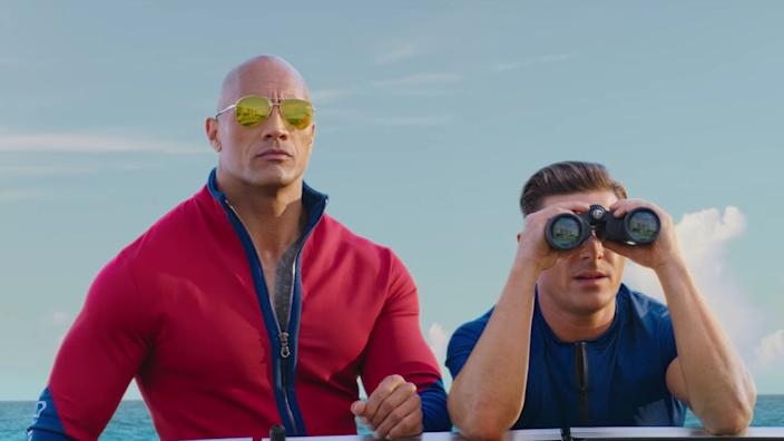 baywatch ze and rock