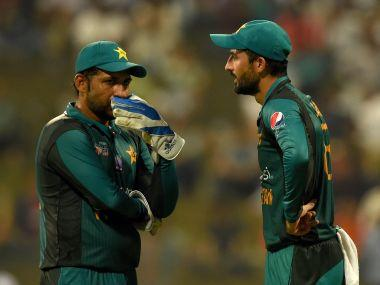 Asia Cup 2018: Pakistan's abject showing at continental tournament leaves them with more questions than answers