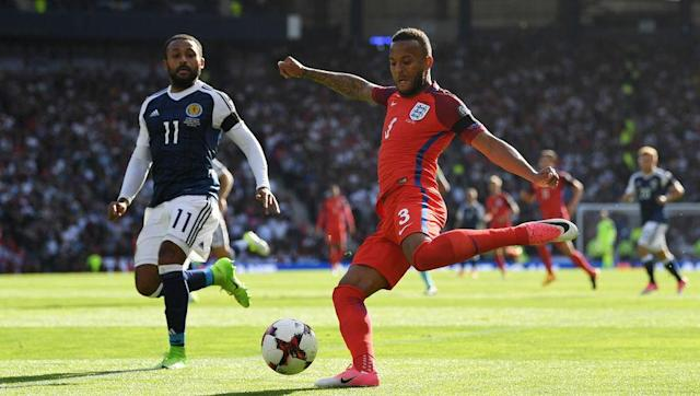 <p>The understudy to Danny Rose, Bertrand represents a more realistic and cost-effective alternative to the Spurs star. A former Chelsea youth prospect, Bertrand could jump at the chance to return Stamford Bridge and prove his naysayers wrong.</p> <br><p>Since his move to the Saints in 2015, Bertrand has benefitted greatly from the stability gained from regular first-team football with the club. </p> <br><p>The 27-year-old has also looked comfortable on the international stage, and would no doubt flourish under the pressures of Champions League football - indeed, the player started in Chelsea's historic Champions League final victory in 2012.</p>