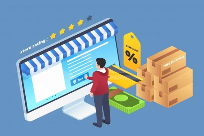 online payments, online shopping, online medicine, pharmacy, 1mg, cashless society, less-cash society, cyber attacks, Denial of Service, distributed denial of service, Phishing and spear phishing attacks, Advanced Persistent Threat, APT, Malware Attacks,