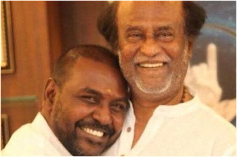 Raghava Lawrence Announces Chandramukhi 2 with Rajinikanth, Donates Rs 3 Cr for COVID-19 Relief Work
