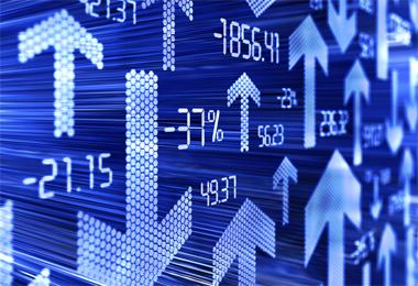 Best & Worst Sector ETFs Of The Year