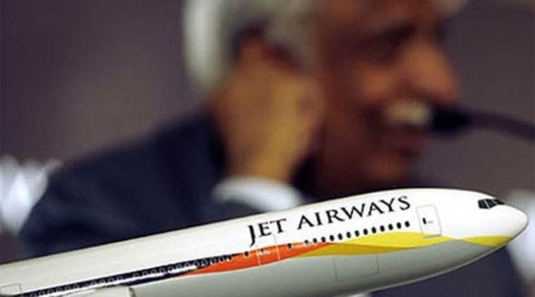 Tatas say no offer to Jet Airways yet, talks only preliminary; stock rallies over 40%
