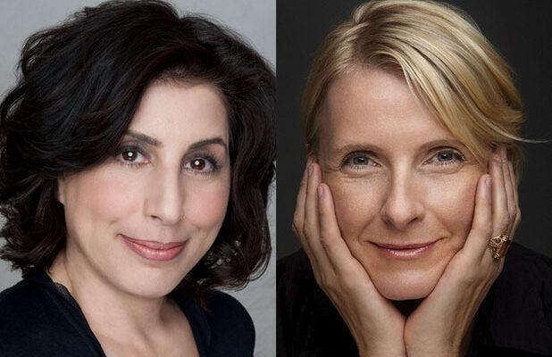 'Eat Pray Love' Author Elizabeth Gilbert's 'City of Girls' to Be Adapted for Film, With Sue Kroll Producing