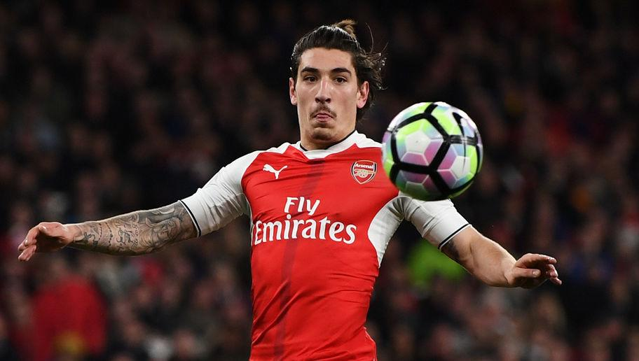 <p>Reason why he's in the team? His pace. Reason why he's one of the most valued full-backs in the world? His pace. Reason why Barça is thinking of him for next season? His pace. Reason why North Korea might start World War III? His pace.</p>