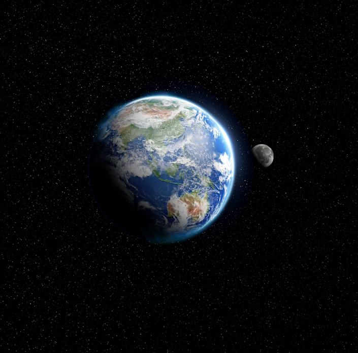 """<p>Since 1970, Earth Day has been here to showcase the beautiful planet, third from the sun, that we call home. More specifically, Earth Day has been used to highlight the various environmental problems (such as <a href=""""https://www.popularmechanics.com/science/environment/a30175703/the-green-decade/"""" rel=""""nofollow noopener"""" target=""""_blank"""" data-ylk=""""slk:climate change"""" class=""""link rapid-noclick-resp"""">climate change</a>) that our planet has faced due to industrial and technological advances. </p><p>But Earth Day should be everyday—we only get one big, beautiful blue planet, after all. So here are 20 amazing reasons why we love this rock called Earth, based on the science from leading experts.</p><p><strong>More From <em>Popular Mechanics</em>: </strong><br><br>-<a href=""""https://www.popularmechanics.com/science/a35841636/why-is-one-side-of-earth-losing-heat/"""" rel=""""nofollow noopener"""" target=""""_blank"""" data-ylk=""""slk:Why One Side of Earth Is Rapidly Getting Colder Than the Other"""" class=""""link rapid-noclick-resp"""">Why One Side of Earth Is Rapidly Getting Colder Than the Other</a></p><p>-<a href=""""https://www.popularmechanics.com/science/a37339645/moon-magnetic-field/"""" rel=""""nofollow noopener"""" target=""""_blank"""" data-ylk=""""slk:The Moon May Have Never Had a Magnetic Field at All. So What Does This Mean?"""" class=""""link rapid-noclick-resp"""">The Moon May Have Never Had a Magnetic Field at All. So What Does This Mean?</a></p><p>-<a href=""""https://www.popularmechanics.com/science/environment/a32065673/spring-smell-geosmin-soil-springtails/"""" rel=""""nofollow noopener"""" target=""""_blank"""" data-ylk=""""slk:Here's the Weird Thing That Causes the Smell of Spring"""" class=""""link rapid-noclick-resp"""">Here's the Weird Thing That Causes the Smell of Spring</a></p>"""
