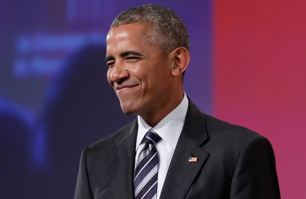 Letters issued to new American citizens still have Obama's presidential signature