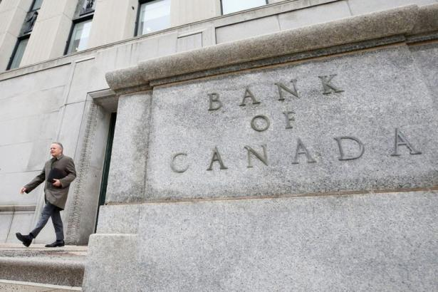 It's a Big Day for the Loonie, with the Bank of Canada and Monetary Policy in Focus