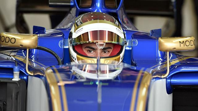 After receiving criticism for missing the first two Formula One races of the season, Sauber's Pascal Wehrlein has hit back.