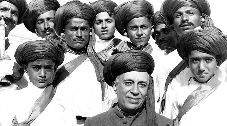 republic day, indian constitution, indian preamble, jawaharlal nehru,