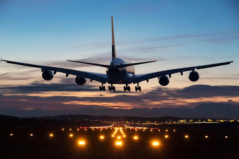 Image result for Low-cost, long-distance flights from India to boost leisure travel: Report