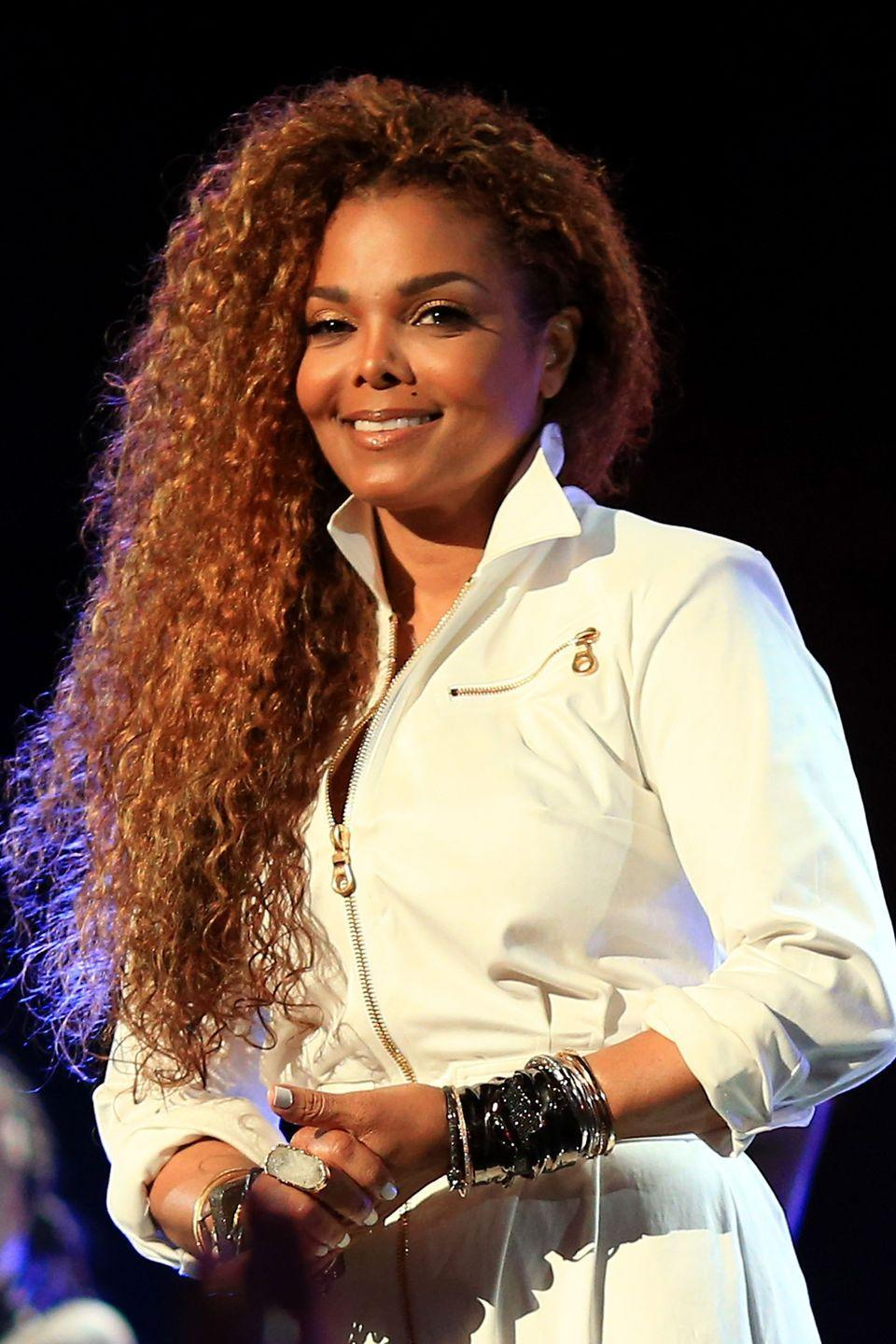 """<p>In 2004, Justin Tinberlake was performing with Janet Jackson at the Super Bowl when he ripped off part of her bra mid-song, exposing her bare breast to the 143.6 million viewers for about a half-second. Adding insult to humiliating injury and despite having not caused the incident, it was Jackson, not Timberlake, who received a huge amount of consequent vitriol. While Timberlake sailed on into a sea of global adulation, Jackson was widely blamed - the Grammys banned her from performing and even attending (meanwhile Timberlake won two awards), and <a href=""""https://www.billboard.com/articles/news/super-bowl/8007041/janet-jackson-justin-timberlake-2004-super-bowl-what-happened"""" rel=""""nofollow noopener"""" target=""""_blank"""" data-ylk=""""slk:MTV blacklisted"""" class=""""link rapid-noclick-resp"""">MTV blacklisted</a> her singles and music videos. MTV's CEO Tom Freston gave an interview in which he claimed that the """"stunt"""" was all Jackson's fault. Not only was she the victim of the incident, but she was also shamed for it. </p>"""