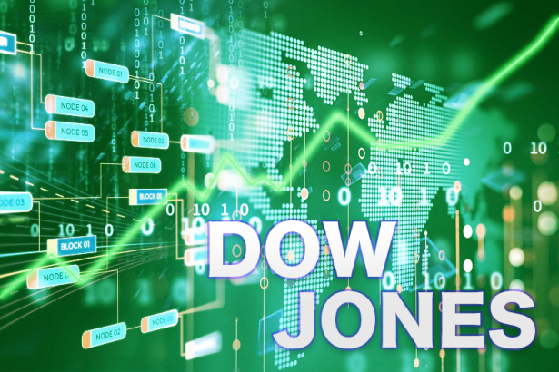 E-mini Dow Jones Industrial Average (YM) Futures Technical Analysis – Sellers Targeting Major Fib Support at 25107