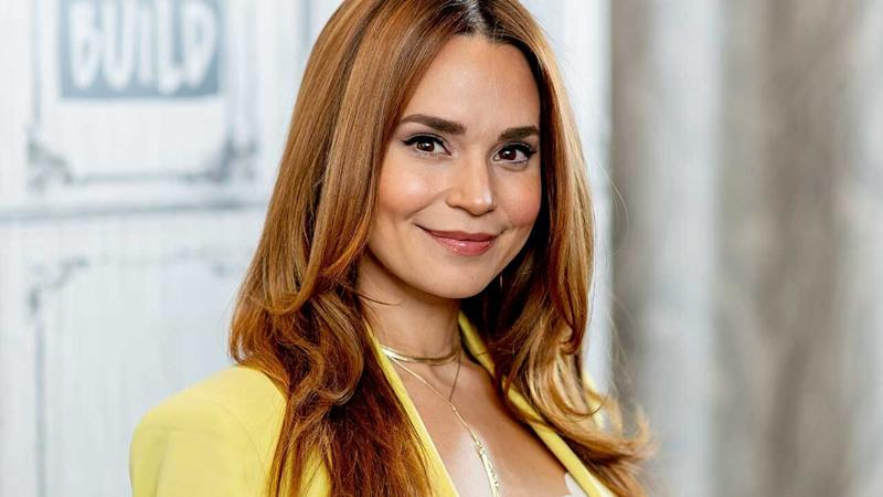 YouTube Star Rosanna Pansino Hospitalized With 'Major Internal Infection'