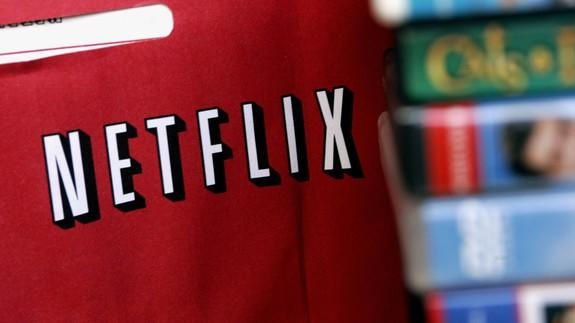 Netflix is adding a new layer of parental controls