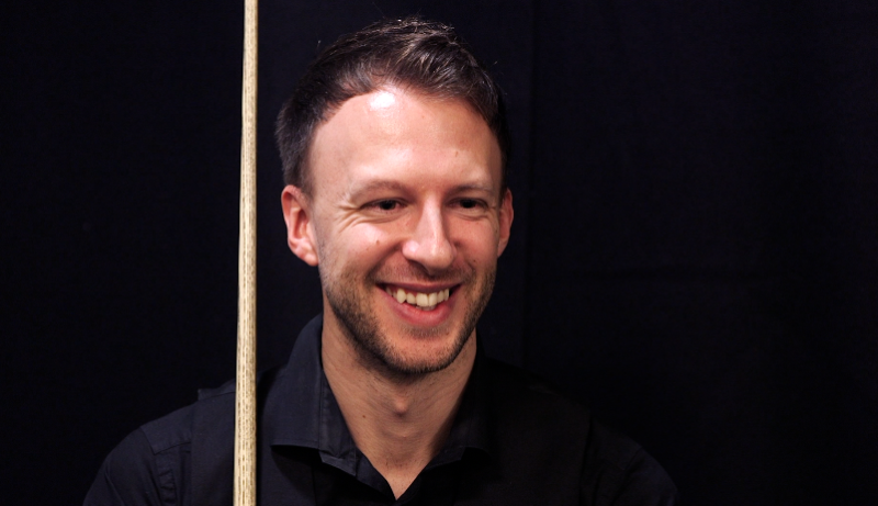 Reigning world champion Judd Trump has only dropped one frame so far at this year's UK Championship.