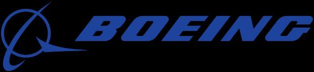 Boeing Announces 20% Dividend Hike: Time to Buy the Stock?