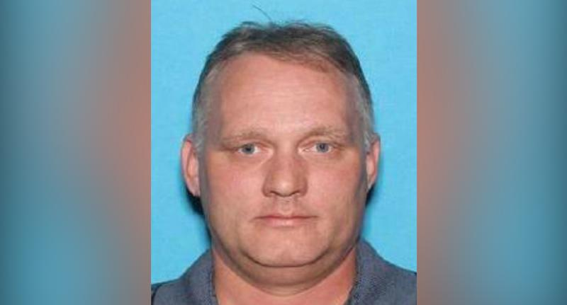 Robert Bowers: Pittsburgh Synagogue Shooting Suspect Described as Ghost by Neighbors