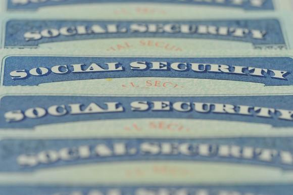 96% of Americans Are Not Taking Advantage of This Social Security Benefit
