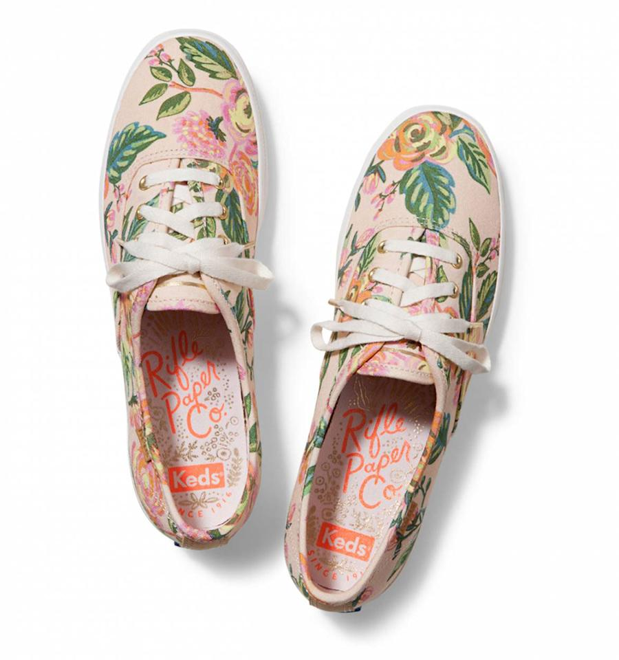 Best Keds Type Shoes