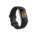 """<p><strong>fitbit</strong></p><p>fitbit.com</p><p><strong>$179.95</strong></p><p><a href=""""https://www.fitbit.com/global/us/products/trackers/charge5"""" rel=""""nofollow noopener"""" target=""""_blank"""" data-ylk=""""slk:Shop Now"""" class=""""link rapid-noclick-resp"""">Shop Now</a></p><p>The Charge 5 is Fitbit's most advanced health and fitness tracker! If your boyfriend rarely charges his phone, this band can last for 7 days without charging. It also includes a built-in GPS, 20 exercise modes, heart rate notifications, and more.</p>"""