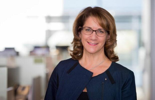 WarnerMedia Hires Snap's Cheryl Idell as Chief Research Officer