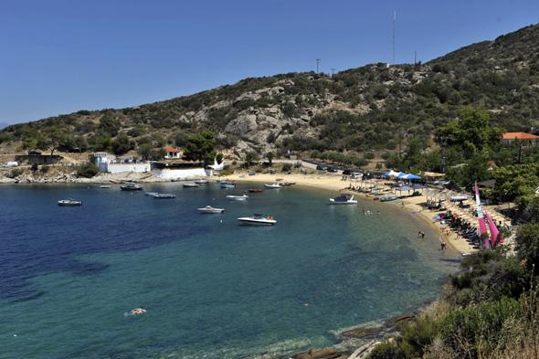 2014 cheap holiday destinations, europe cheaper due to strong pound, holiday money, currency