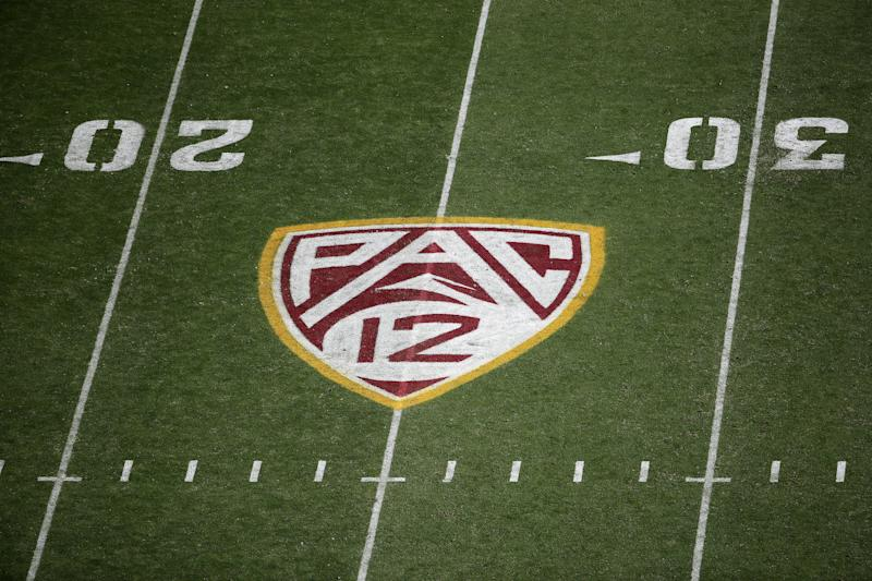 Editorial: If college football goes on, players' health concerns must be met