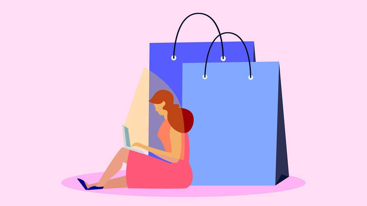 10 Places To Shop Other Than Amazon That Offer Quick Shipping