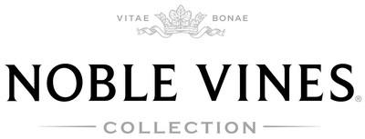 Noble Vines Collection Logo