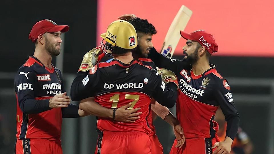 IPL 2021, DC vs RCB: Pant elects to field first
