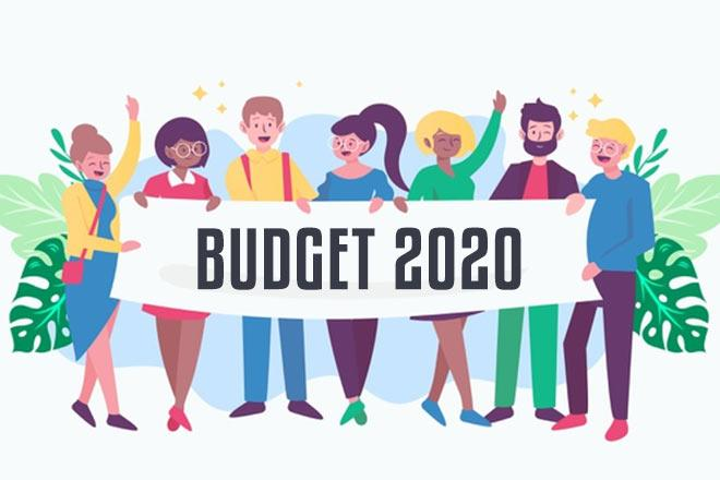 budget 2020, budget 2020 expectations, budget 2020 income tax expectations