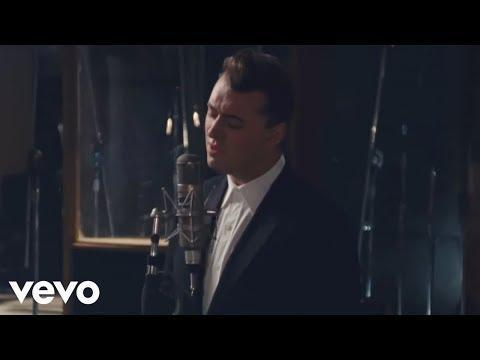 "<p>Originally made for the movie <em>Meet Me in St. Louis</em>, this song has been covered by Frank Sinatra, Bing Crosby, and James Taylor. But Sam Smith's version is right up there with the rest of the greats! </p><p><a href=""https://www.youtube.com/watch?v=rnEqv8WcVq8"" rel=""nofollow noopener"" target=""_blank"" data-ylk=""slk:See the original post on Youtube"" class=""link rapid-noclick-resp"">See the original post on Youtube</a></p>"