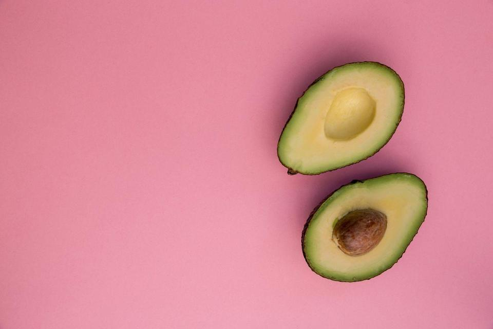 """<p>Research says otherwise. A lower calorie diet that includes healthy fats can help people lose more weight than a similar diet that's low in fat, according to a study in the <em><a href=""""https://go.redirectingat.com/?id=74968X1576255&xs=1&url=http%3A%2F%2Fwww.nature.com%2Fijo%2Fjournal%2Fv25%2Fn10%2Ffull%2F0801796a.html%3Ffoxtrotcallback%3Dtrue&sref=https%3A%2F%2Fwww.prevention.com%2Fweight-loss%2Fa20496676%2Fnutrition-myths%2F"""" rel=""""nofollow noopener"""" target=""""_blank"""" data-ylk=""""slk:International Journal of Obesity"""" class=""""link rapid-noclick-resp"""">International Journal of Obesity</a></em>. Fat helps you enjoy your food more and keeps you feeling fuller, longer—two factors that are key to weight loss you can maintain.</p>"""