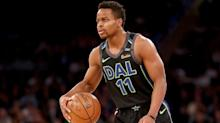 Yogi Ferrell agrees to 2-year, $6.2M deal with Kings
