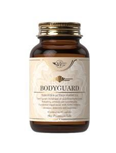 Sky Premium Life Bodyguard:  Strengthens Immune System and Reduces Fatigue Supplements to Be Distributed throughout the EU