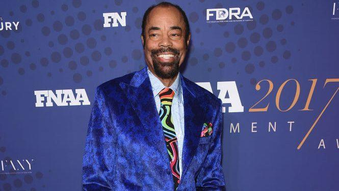 Walt Frazier: Kevin Durant Damaged Legacy By Joining the Warriors