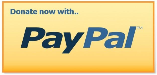 PayPal freezes Regretsy's donations for needy children