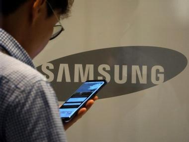 Samsung to launch 'Make for India' smartphones as competition from Chinese players increases