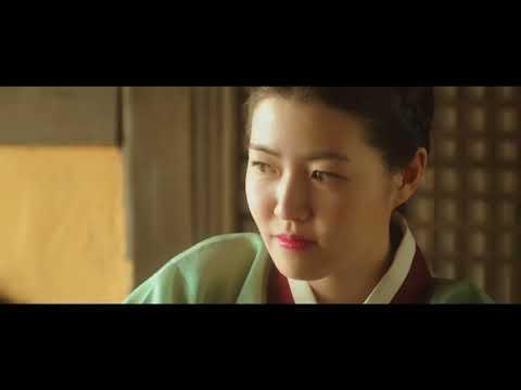 """<p>Princess Songhwa (Shim Eun-kyung) refuses to marry any of the four men that her family have deemed suitable for her. She then decides to escape the palace in search of true love.</p><p><a class=""""link rapid-noclick-resp"""" href=""""https://www.youtube.com/watch?v=UyFQWN7T3KQ"""" rel=""""nofollow noopener"""" target=""""_blank"""" data-ylk=""""slk:STREAM IT"""">STREAM IT</a></p><p><a href=""""https://www.youtube.com/watch?v=ULfSvWaQWvU"""" rel=""""nofollow noopener"""" target=""""_blank"""" data-ylk=""""slk:See the original post on Youtube"""" class=""""link rapid-noclick-resp"""">See the original post on Youtube</a></p>"""