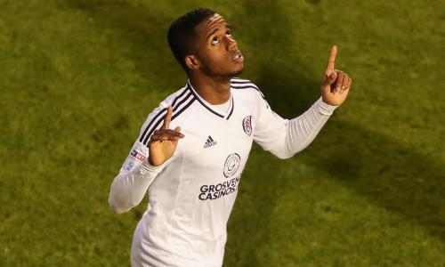 Ryan Sessegnon's washday feat shows news cycle is spinning out of control