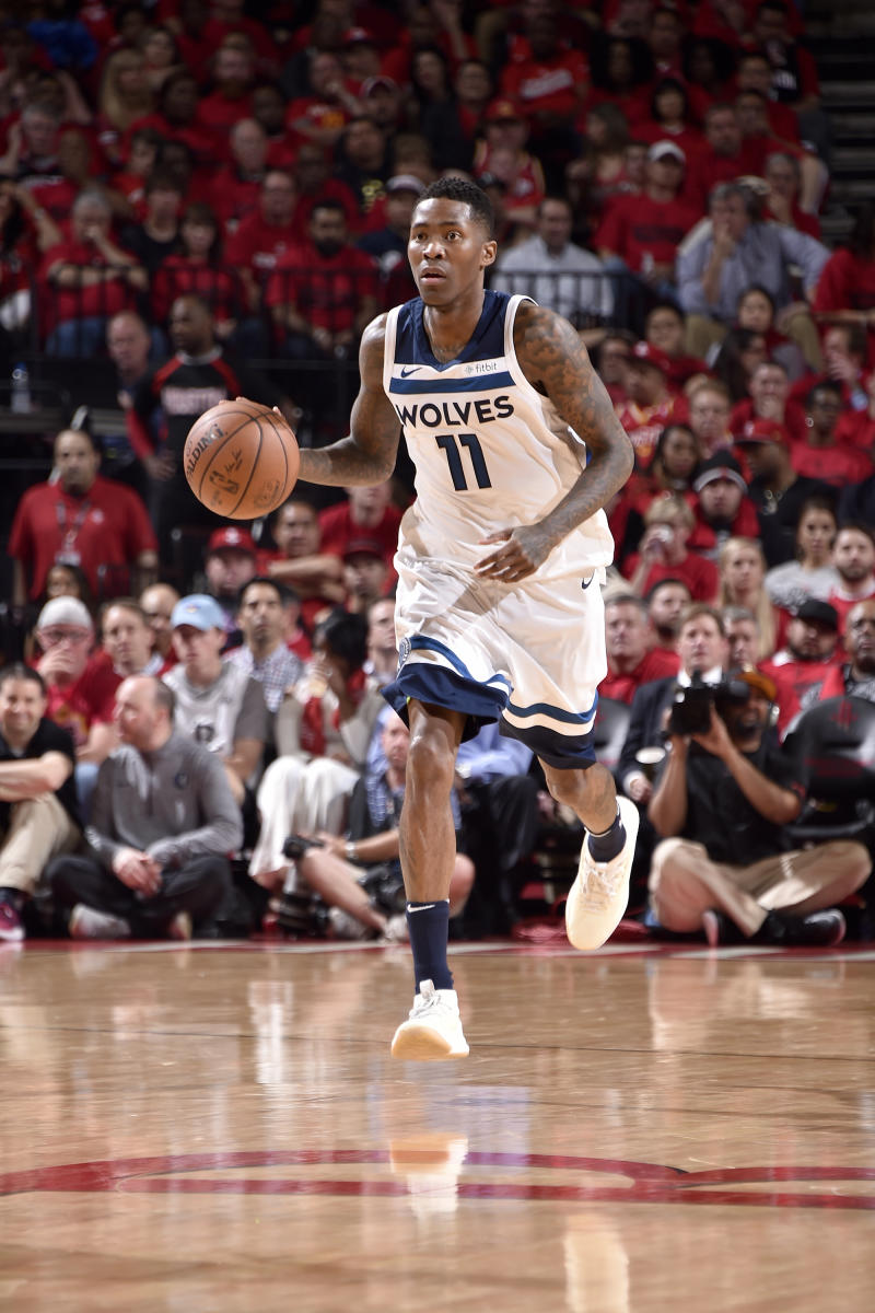 02f527e55 Suns sign G Jamal Crawford to 1-year contract