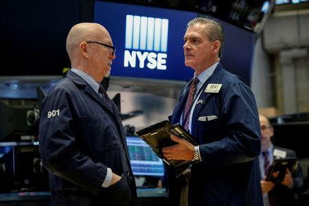 Dow falls 250 points as bond yields, health stocks weigh